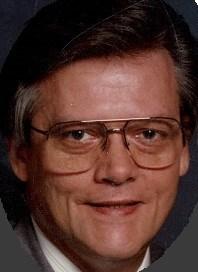 Mr. Larry Lloyd  Stetler