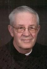 Stuart Kolean