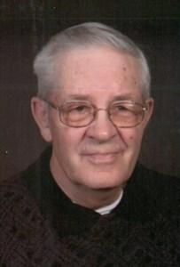 Stuart L  Kolean