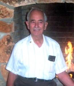 Albert  Ceraolo