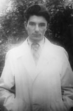 Nikolai Dlin