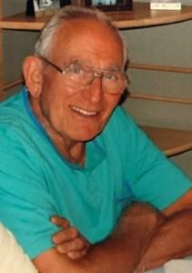 Claude Grant  Rosborough