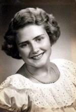 Lavonne Dougherty