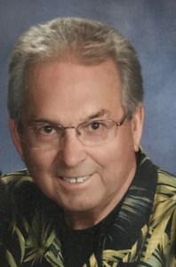 Lowell Dean  Kuebler