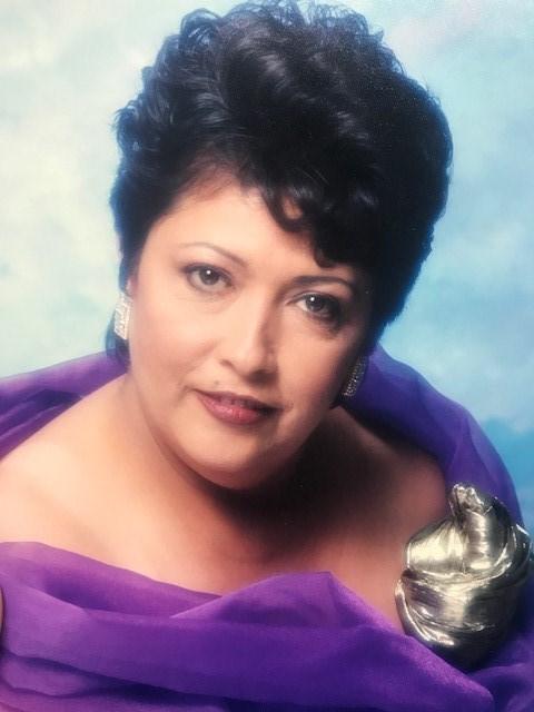 Ana Elsa  Jeronimo