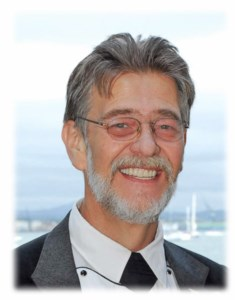 Gary Clyde  Christensen