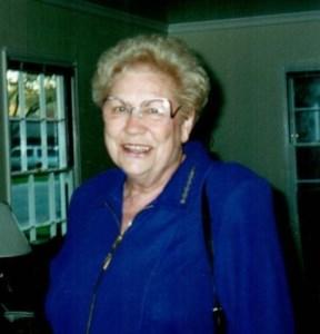 Ms. Edith E.  Rubino