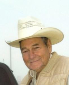 Allen Joseph  Hebert