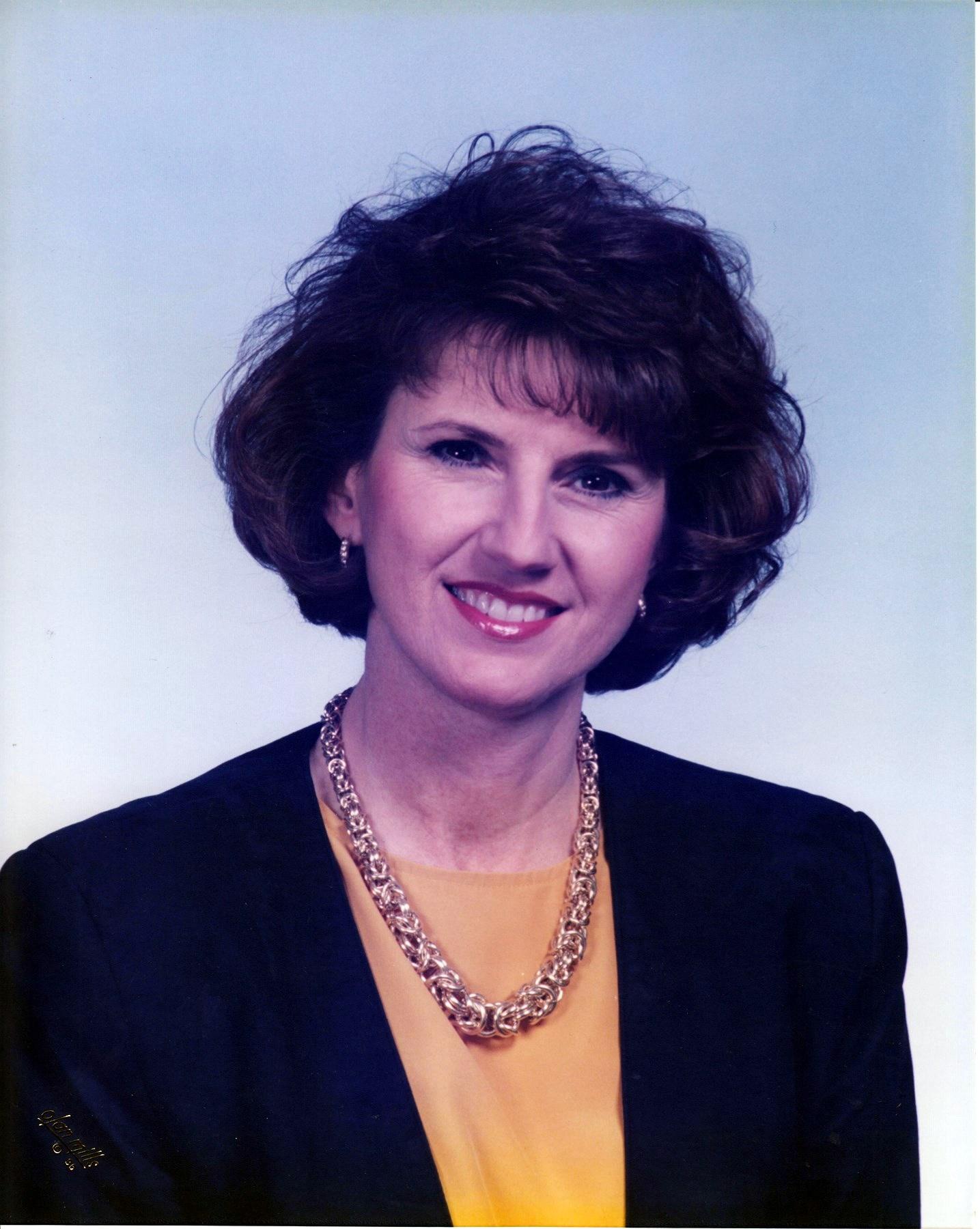 Mrs. Judy A  Johnston