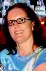 Lisa Kaye  Elliott