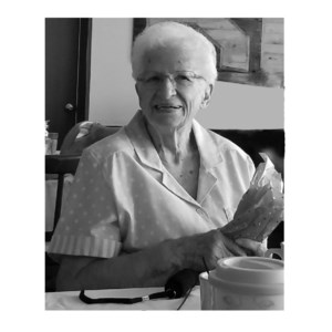 Lois J.  Havirlak
