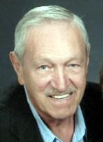 Ronald Van Aernum