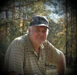 Henry (Butch) Lynn  McDowell