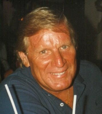 Dennis Clinton