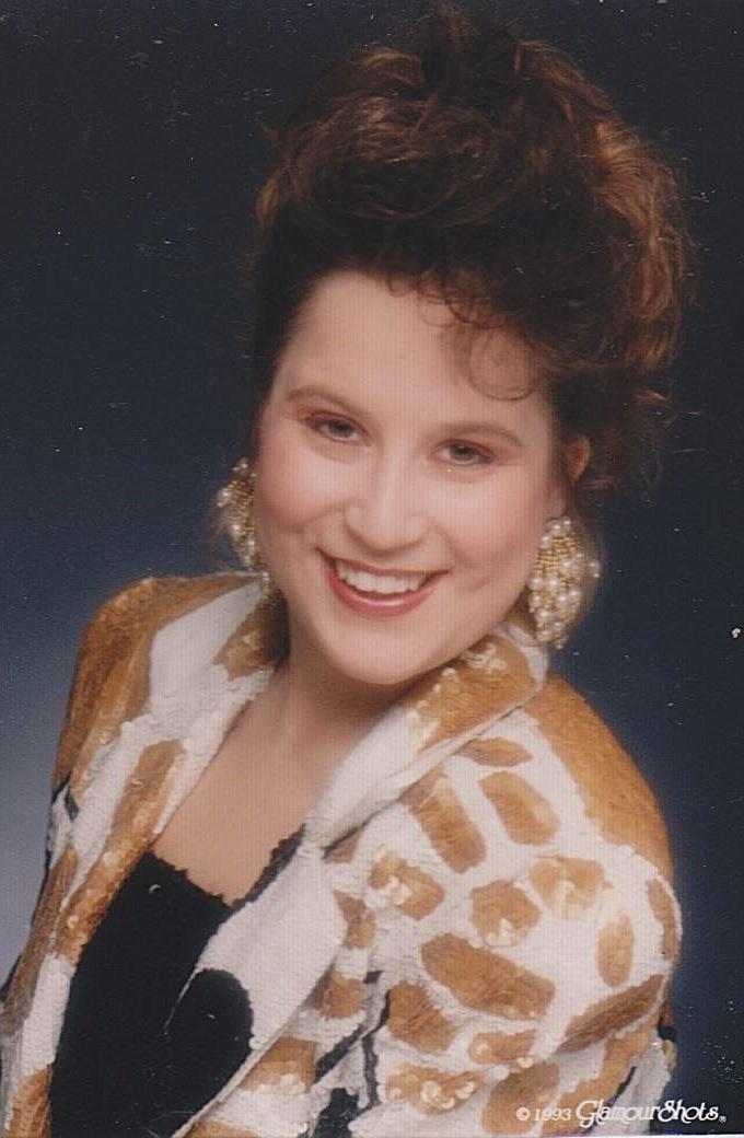 Christiane Jean  Edwards