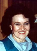 Shirley Giordano