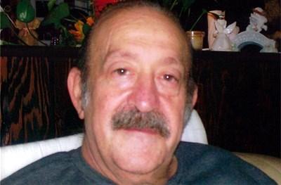 Bernard Graziano