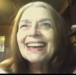 Mary McSpaddin