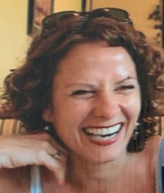 Wendy Anne Chadwick Obituary - East Hartford, CT