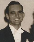 William Ivan