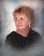 Phyllis Clem