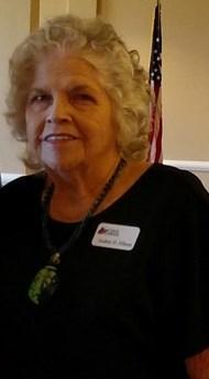 Audrey Douglas Ellison