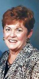 Joanne Wagner