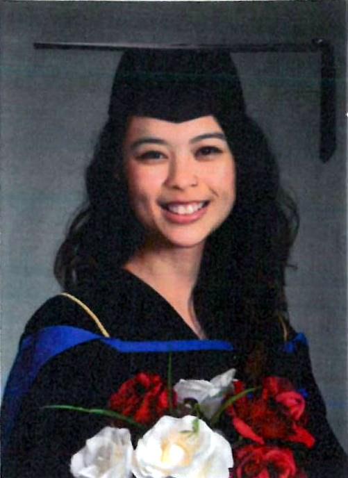 Ms. Melissa Siew Yik  Teo