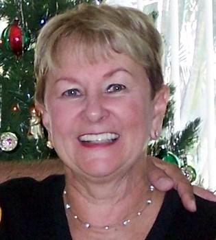 Carol Ann  Fiola