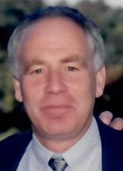 Robert Alan  Schwarz