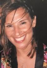 Stefanie Taddeo