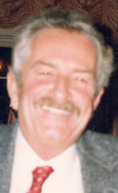 Age 79 Formerly Of New Bedford Passed Away On Tuesday October 4 2016 At Our Ladys Haven In Fairhaven He Was The Husband Late Elinor Robert