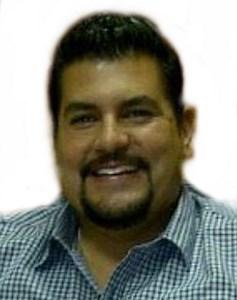 Gustavo  Alvarez Sr.