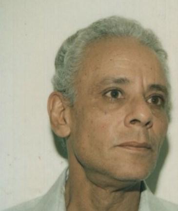 Adel Naguib  Kellini