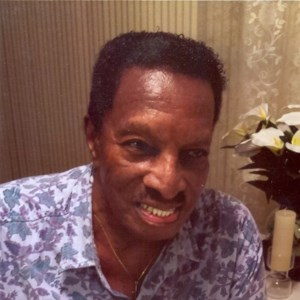 Mr. Earl Alexander  WEATHERS