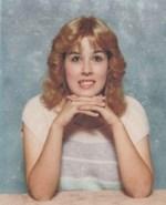 Lisa Yeaton