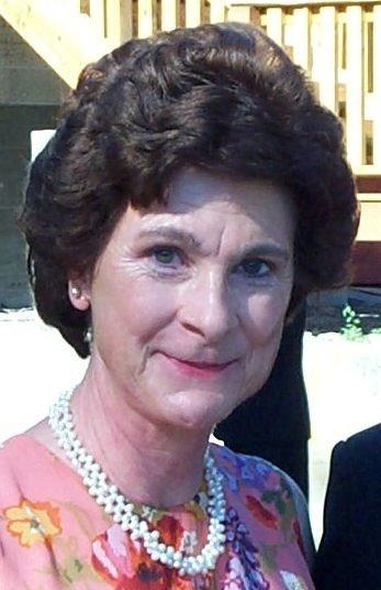 Lynn McKenzie Obituary - Marysville, WA