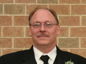 Michael A.  Shoop