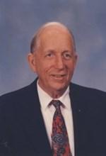 WILLIAM M WILSON JR