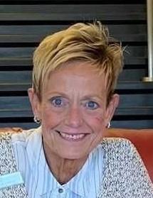 Natalie Ann  Giroux