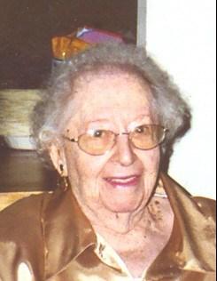 Minnie H  Gass Obituary - New Braunfels, TX