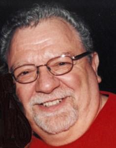 Louis J.  Tavano Sr.