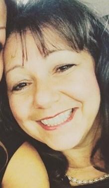 Linda Voll