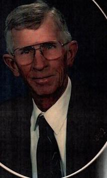Joe Cates