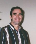 Larry Chatman