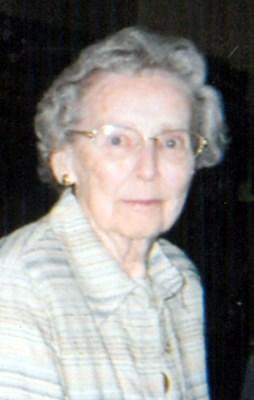 Lois Linker