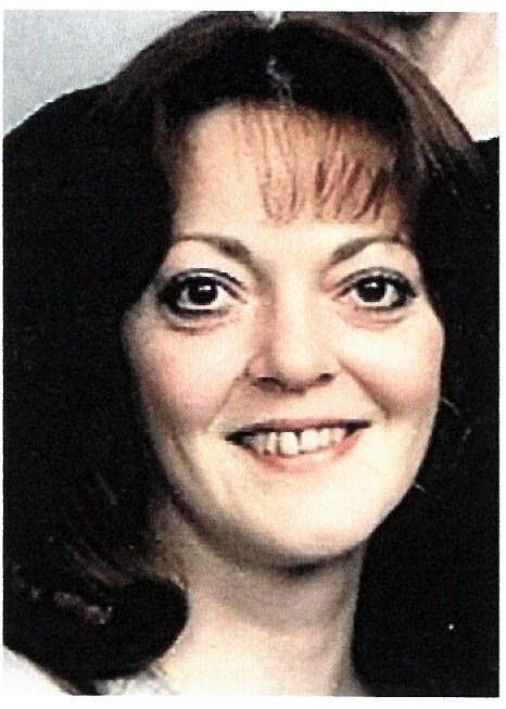 Gail Jean  Thompson