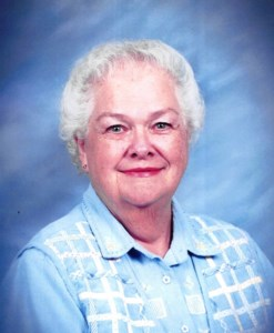 Joyce Wallace  Findley