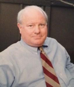 Milton Scott  Nickson Jr.