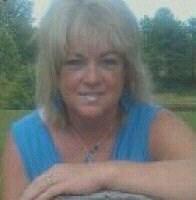 Joyce Arlene  Walters